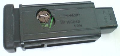 400px-DSC00014.JPG
